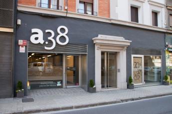 Amaya 38