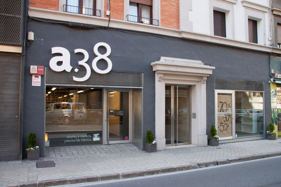 Amaya-38-13