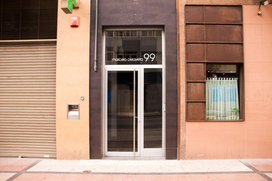 Avenida-Marcelo-Celayeta-99-3