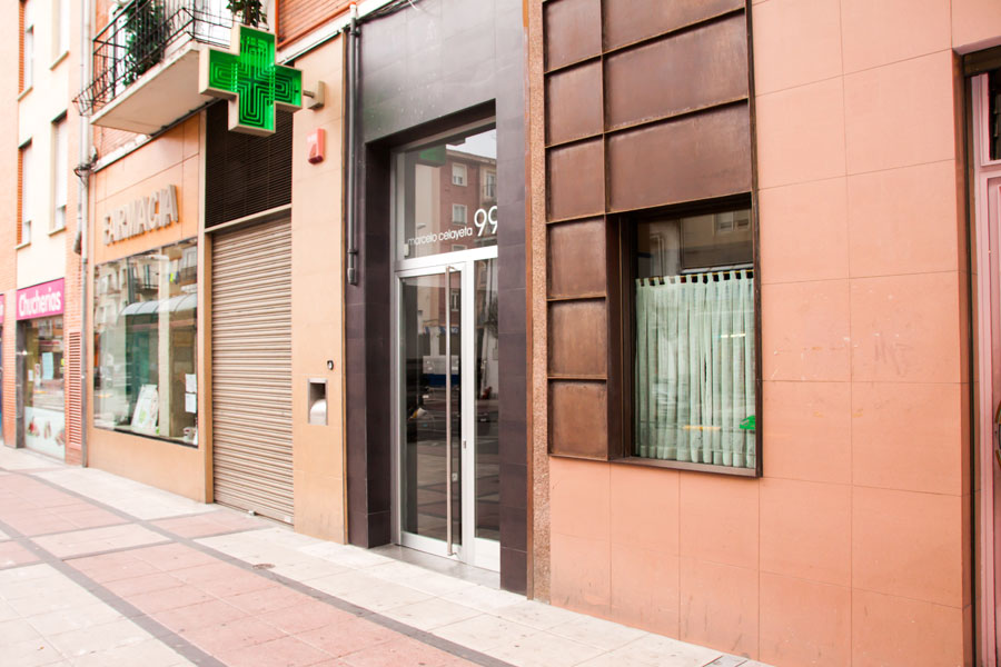 Avenida-Marcelo-Celayeta-99-6