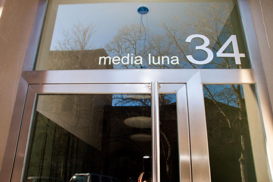 Media-Luna-34-6