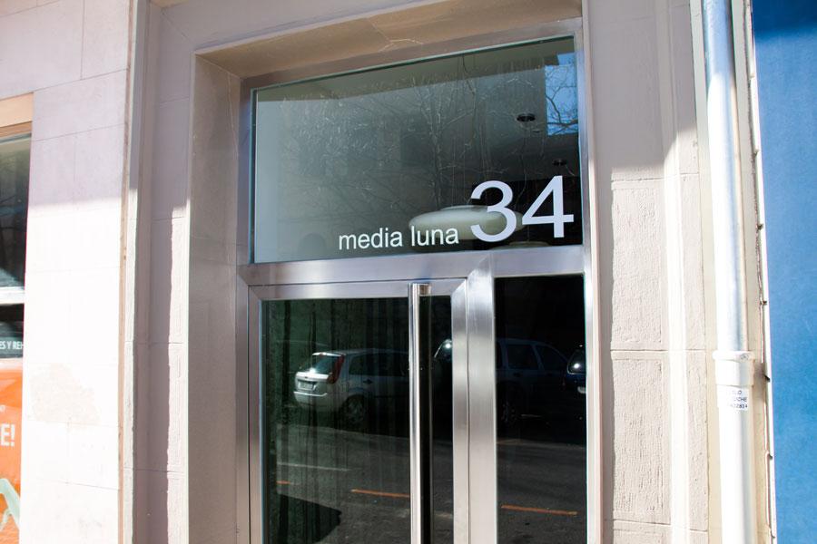 Media-Luna-34-7