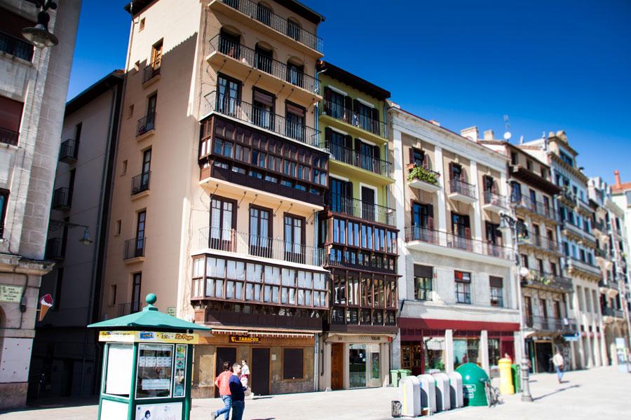Plaza-del-Castillo-36-15