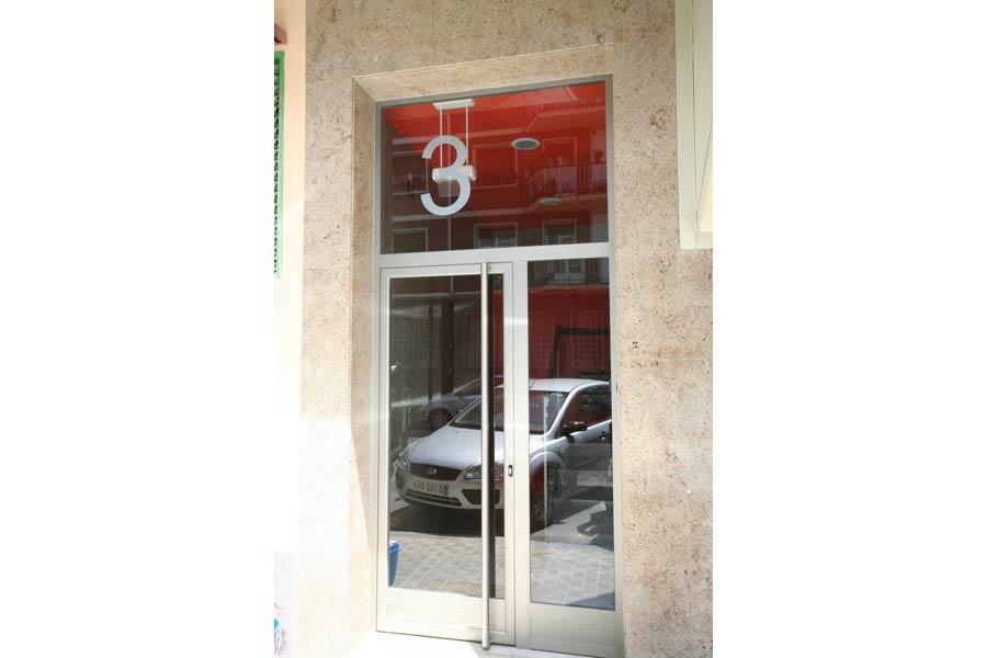 Rinaldi-3-(Puerta-portal)-[]