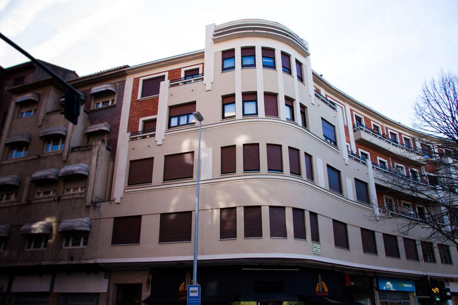 Avenida-Zaragoza-2-1