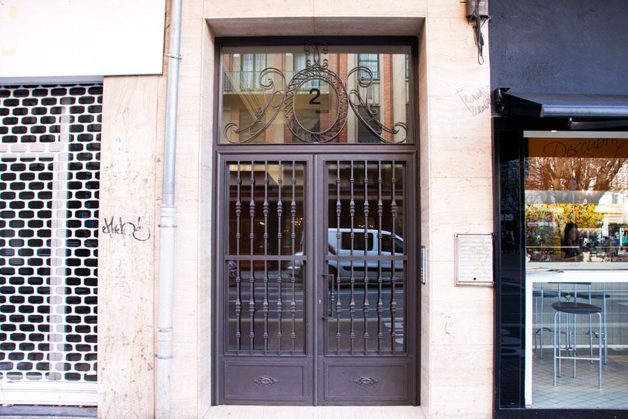 Avenida-Zaragoza-2-2