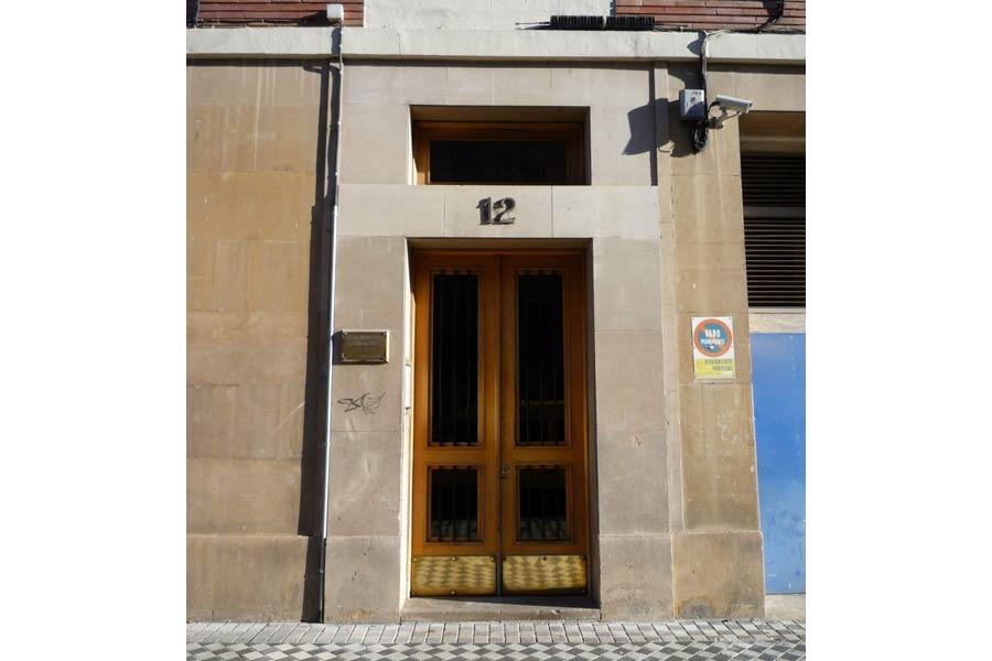 Irache-12-(Puerta-portal)-[]