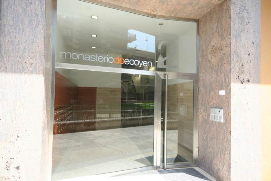 Monasterio-Ecoyen-2-(1)-[]