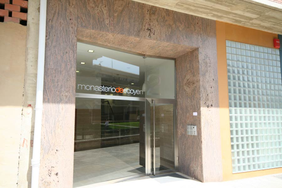 Monasterio-Ecoyen-2