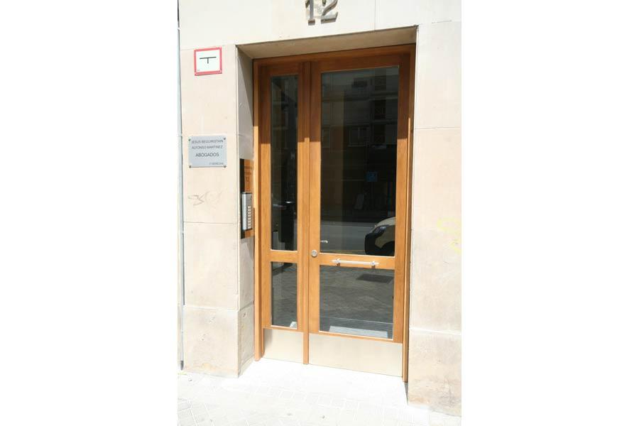 Monasterio-Irache-12-(Puerta-portal)-[]