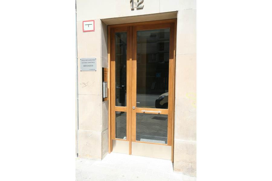 Monasterio-Irache-12-(Puerta-portal)